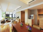p_serviced_residence_06