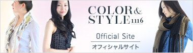 """Color&Style1116"