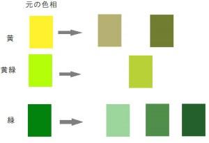 001オータム緑2