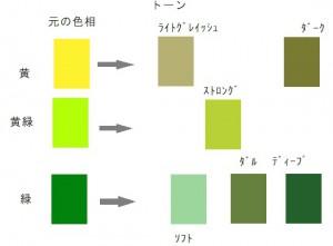 001オータム緑3